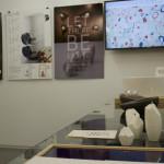 Výstava Design si nevybíra, Praha