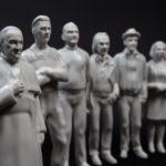 figurky-02