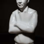 figurky-06