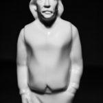 figurky-09