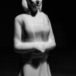 figurky-13